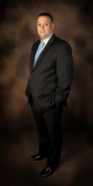 George Enriquez_2