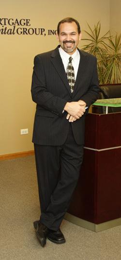 Eric Gousios