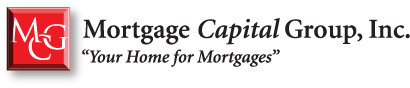 Mortgage Capital Group